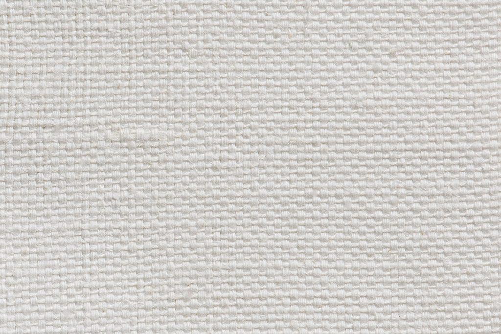 BL50 Valkoinen