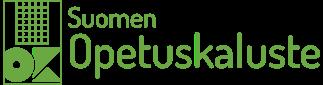 Suomen Opetuskaluste Oy