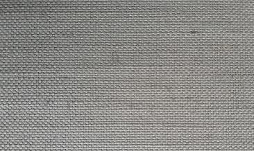 BL50 vaalea harmaa alloy